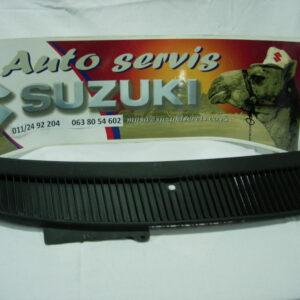 Zaštitna maska swift ispod šoferšajbne leva do 2003 god.