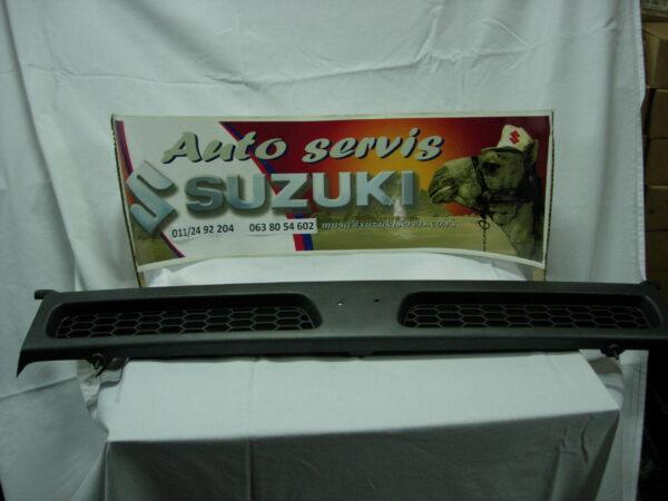 Prednja maska za Suzuki Maruti