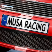 musa-racing-tabl