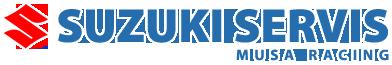 Suzuki Servis | suzuki servis musa racing