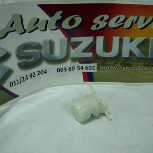 Filter goriva Suzuki