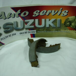 Zadnji paknovi Samuraj 410/ Carry 83-88