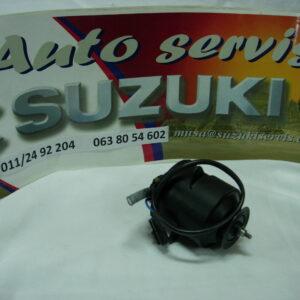 Motor ventilatora hladnjaka Maruti