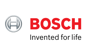 Bosch-logo-and-slogan-1024x655