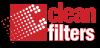 clean-filters-15362625b68fdcb0b0ba4e091d9689b1