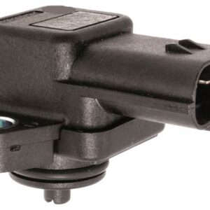 senzor pritiska usisna cev sx4 1.6 1.5