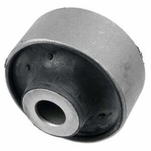 Prsten, ugradnja kontrolne ruke LEMFORDER 37276 01